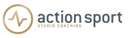 Action Sport : Studio Coaching Miha Bodytec Paris